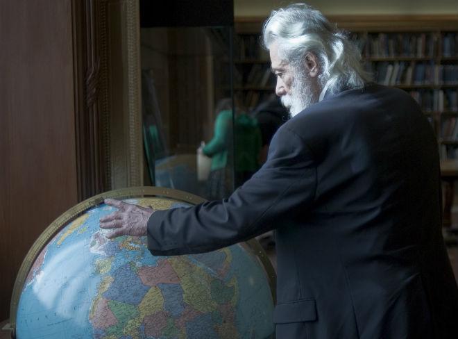 Problem starzenia się społeczeństw dotyka dziś większość krajów rozwiniętych na świecie. (CC By NC Bob Jagendorf)