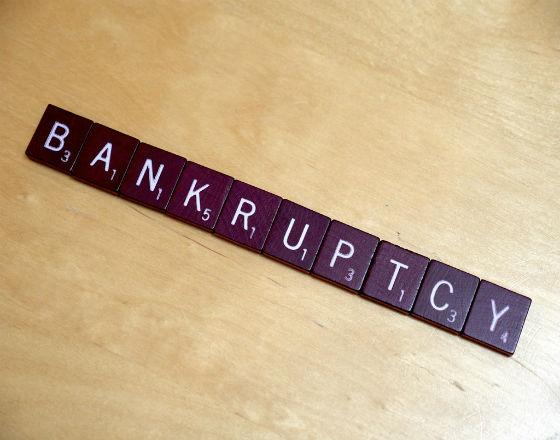 Restrukturyzacja bez odium upadłości