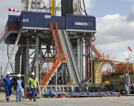 Liberalizacja rynku gazu ziemnego osłabi PGNiG