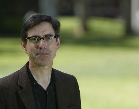 Prof.Gregory Clark