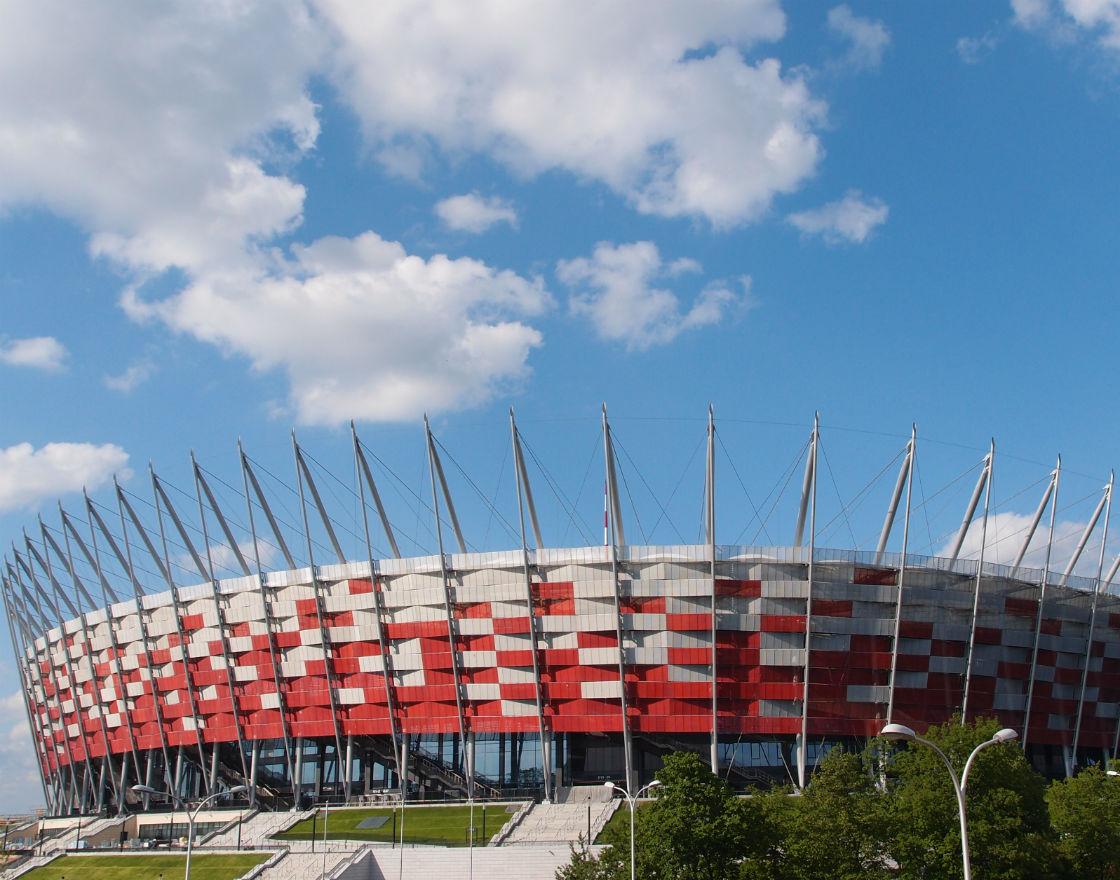 Banki boją się Polski w budowie. Dlaczego?