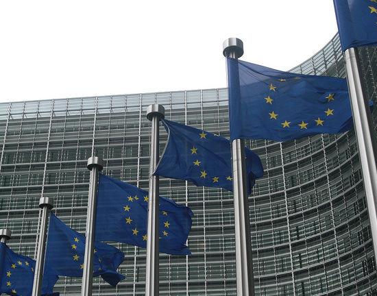 Nowa Komisja Europejska musi zająć się kryzysem w UE