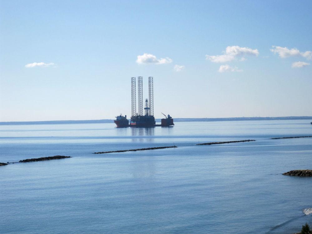 Obiecujące złoża gazu wymagają inwestycji