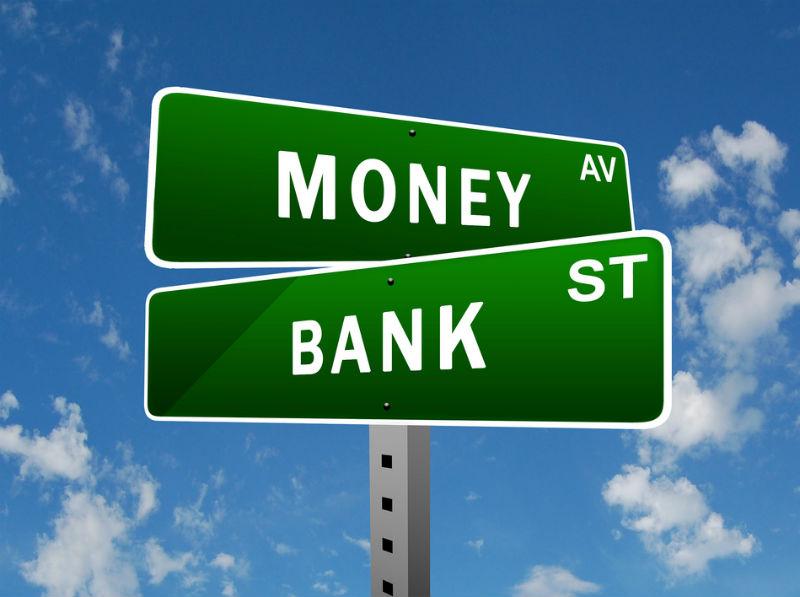 Rynek firm pożyczkowych można wybielić