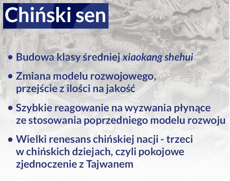 (infografika Dariusz Gąszczyk/CC BY-SA by Bridget Coila)