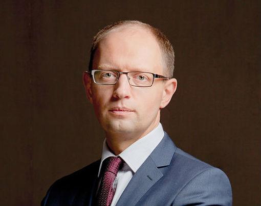 Ukraina wygrywa w trzeciej wojnie gazowej