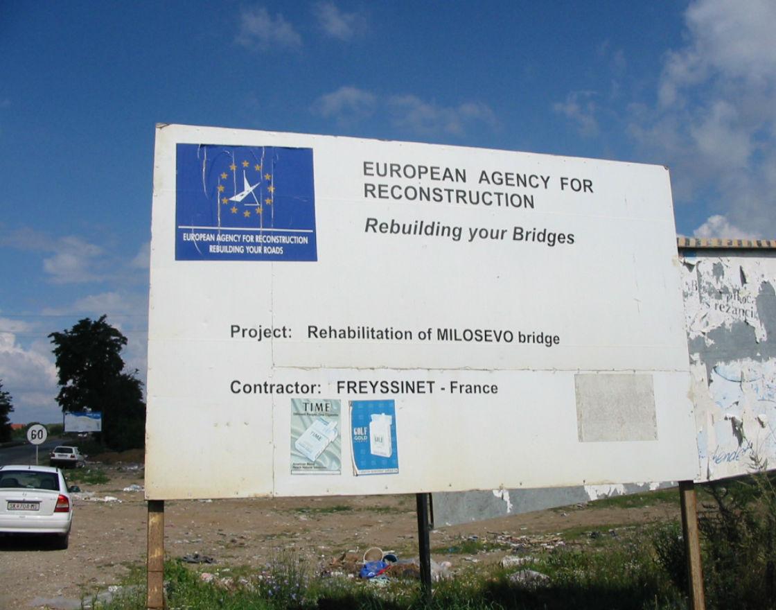 Kosowo: wyzwania dla nowego rządu