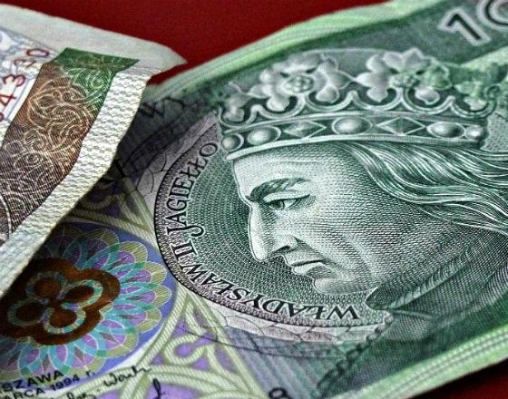 NBP: Banki są odporne nawet na duży kryzys