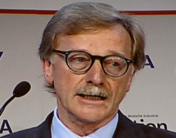 Polska gospodarka musi sama dojrzeć do euro
