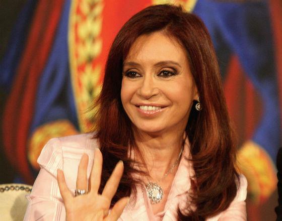 Znowu bankructwo Argentyny