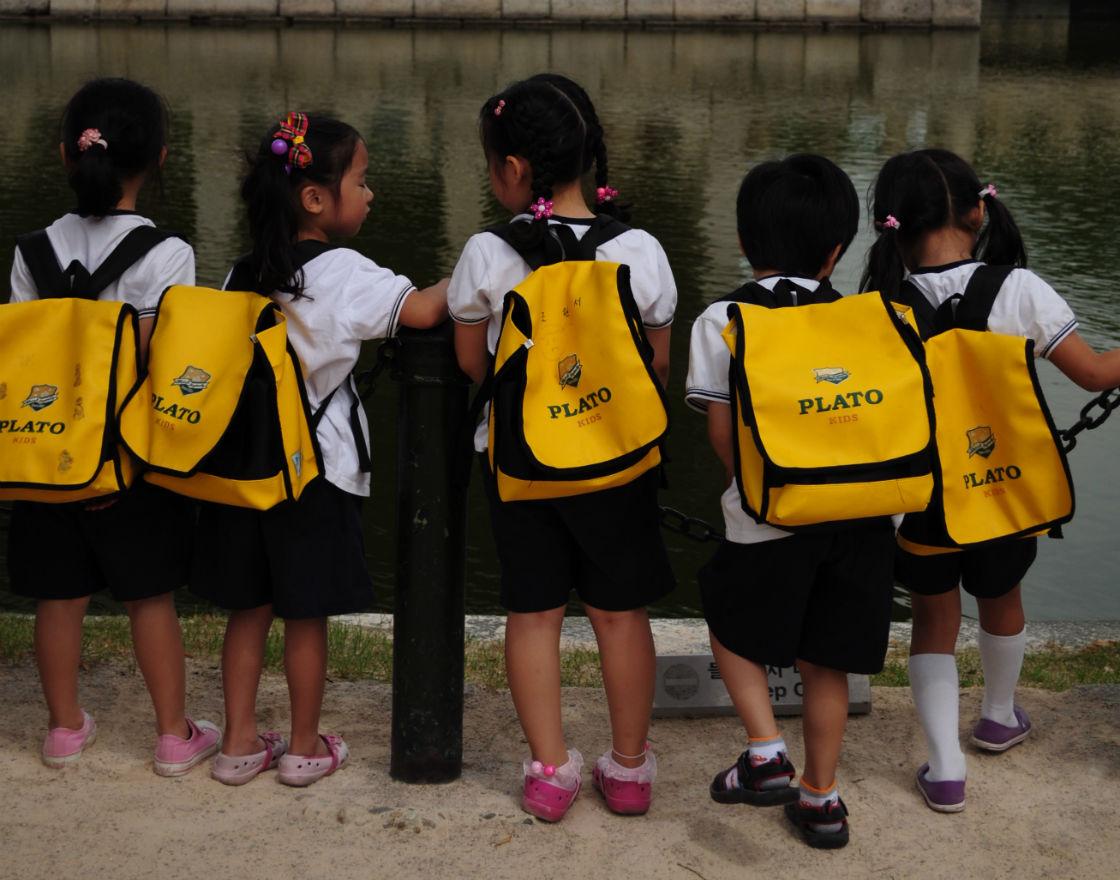 Koreański sukces edukacyjny trudno podrobić