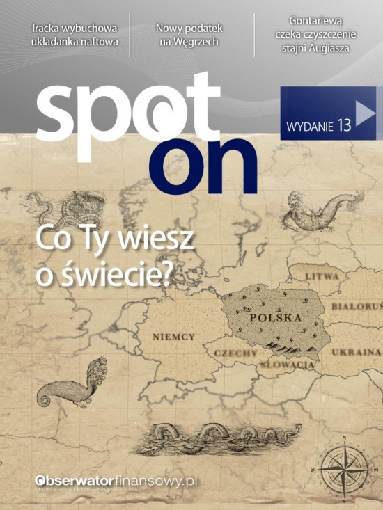 spot-on-nr-13-OKLADKA--550x733