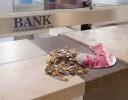 Banki szykują się do ekspansji