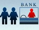 Polacy zwiększyli długi w bankach