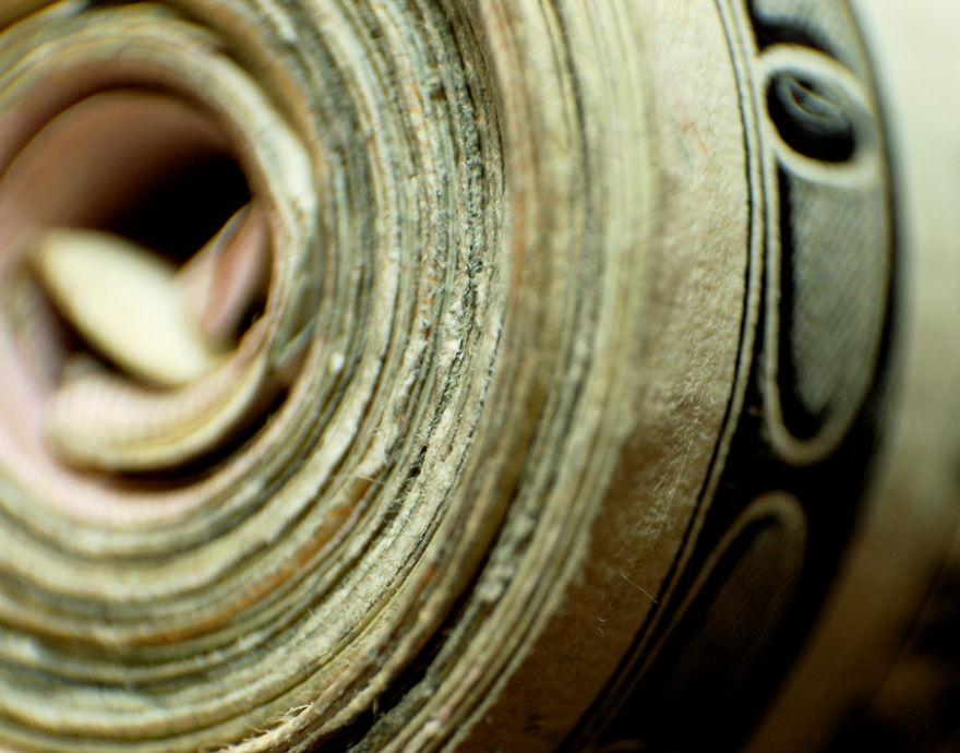 Niepokojące sygnały z rynku długu o wysokiej rentowności
