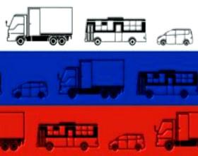 Odporność Rosji na sankcje jest fikcją