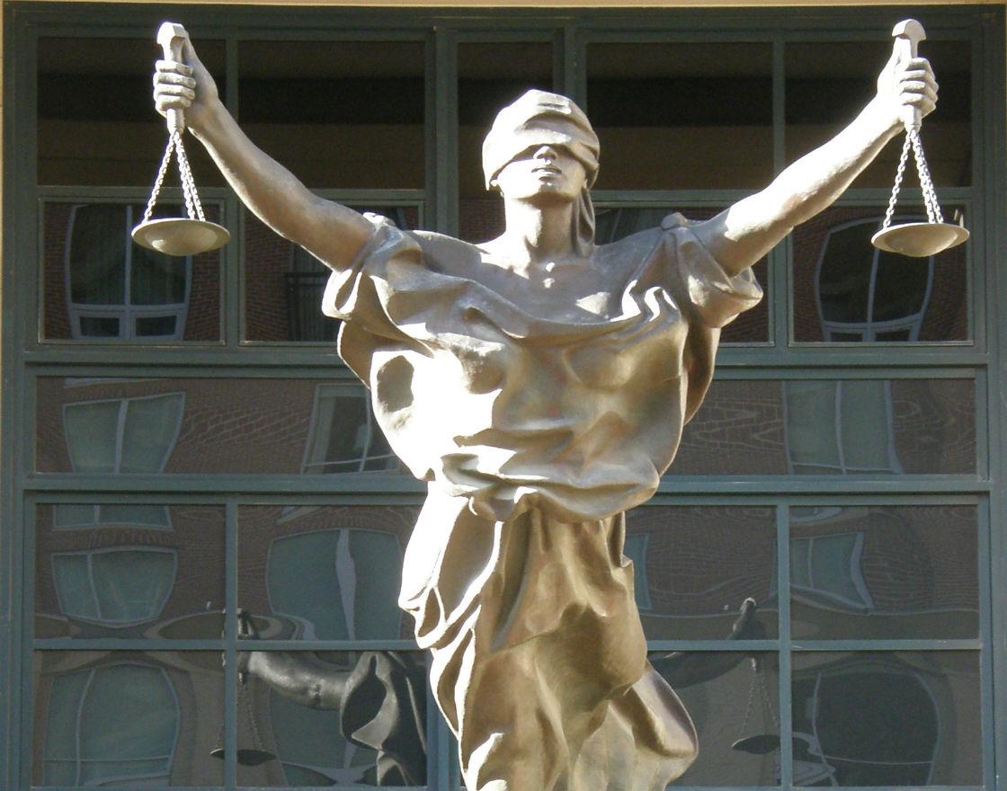 Niewypłacalność według sędziego Griesy