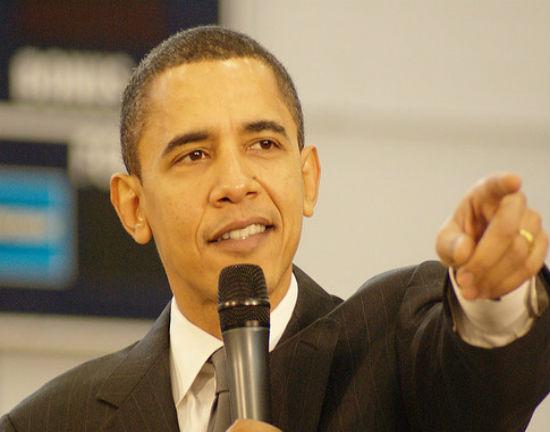 Obama chce zakazać inwersji