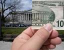 Rządy rządzą rynkiem obligacji