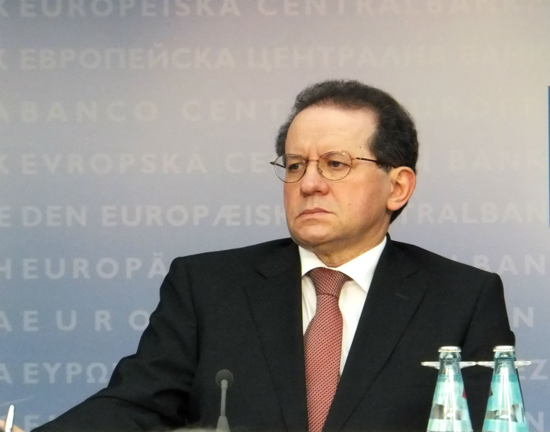 Wyniki banków muszą pasować do nowego wzorca z Sevres