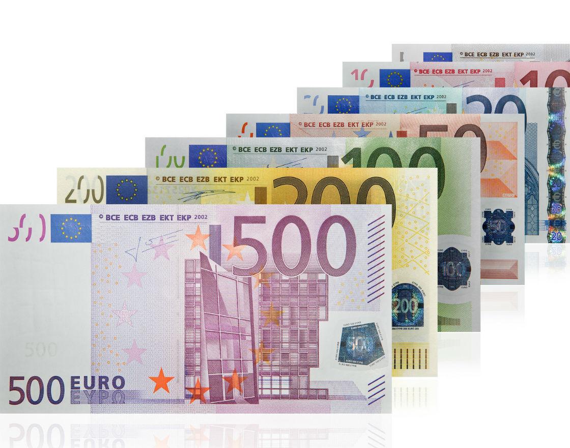 Nie ma drogi na skróty do ożywienia w strefie euro
