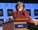 Merkel powinna zdyscyplinować Draghiego