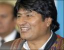 Socjalizm działa... w Boliwii