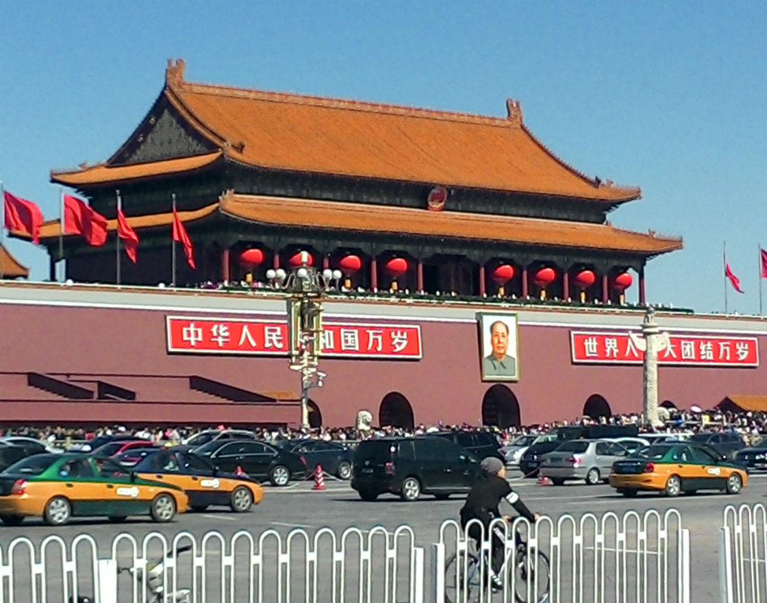 Partia ustaliła priorytety, chiński model demokracji ma je spełnić