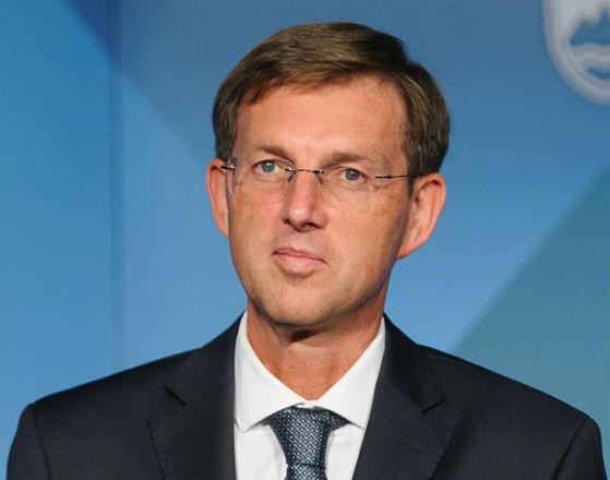 Przed polskimi bankami lata tłuste i nudne