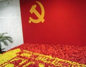 Socjalistyczne rządy prawa