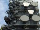 Miękki odwrót od regulacji w telekomunikacji