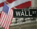 Więcej wolności w biznesie na świecie, mniej w USA