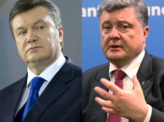 Ukraińskie reformy to fikcja
