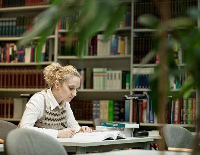 Mit skutecznej edukacji finansowej