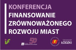 logos_konferencji
