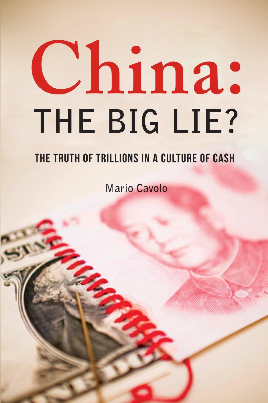 Bogate Chiny, biedni Chińczycy?