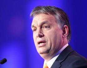 Na Węgrzech narasta nie notowana bieda