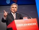 Austria: albo reforma podatków, albo wybory