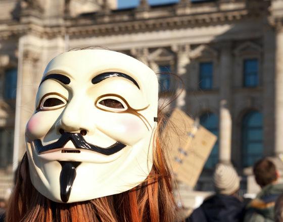 Bankom potrzebna jest cyberpolicja
