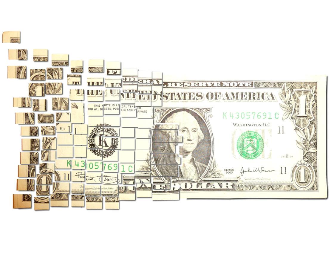 Funduszy indeksowych jest już o 40 proc. więcej niż rok temu