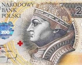 Poland's New Golden Age