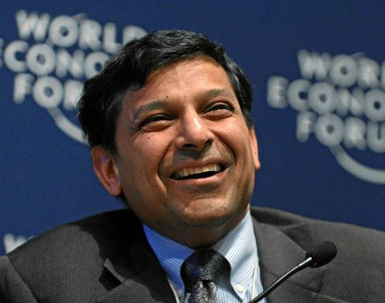Same rynki wschodzące nie uciągną światowej gospodarki