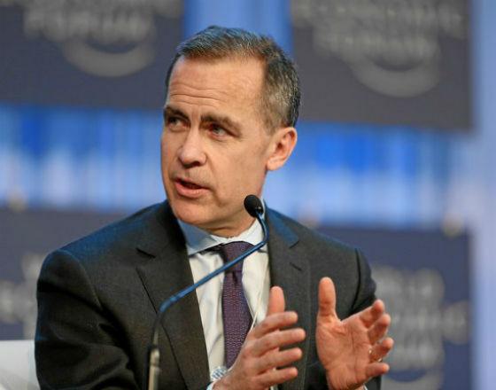 Nowe propozycje tylko ograniczą moralny hazard w bankach