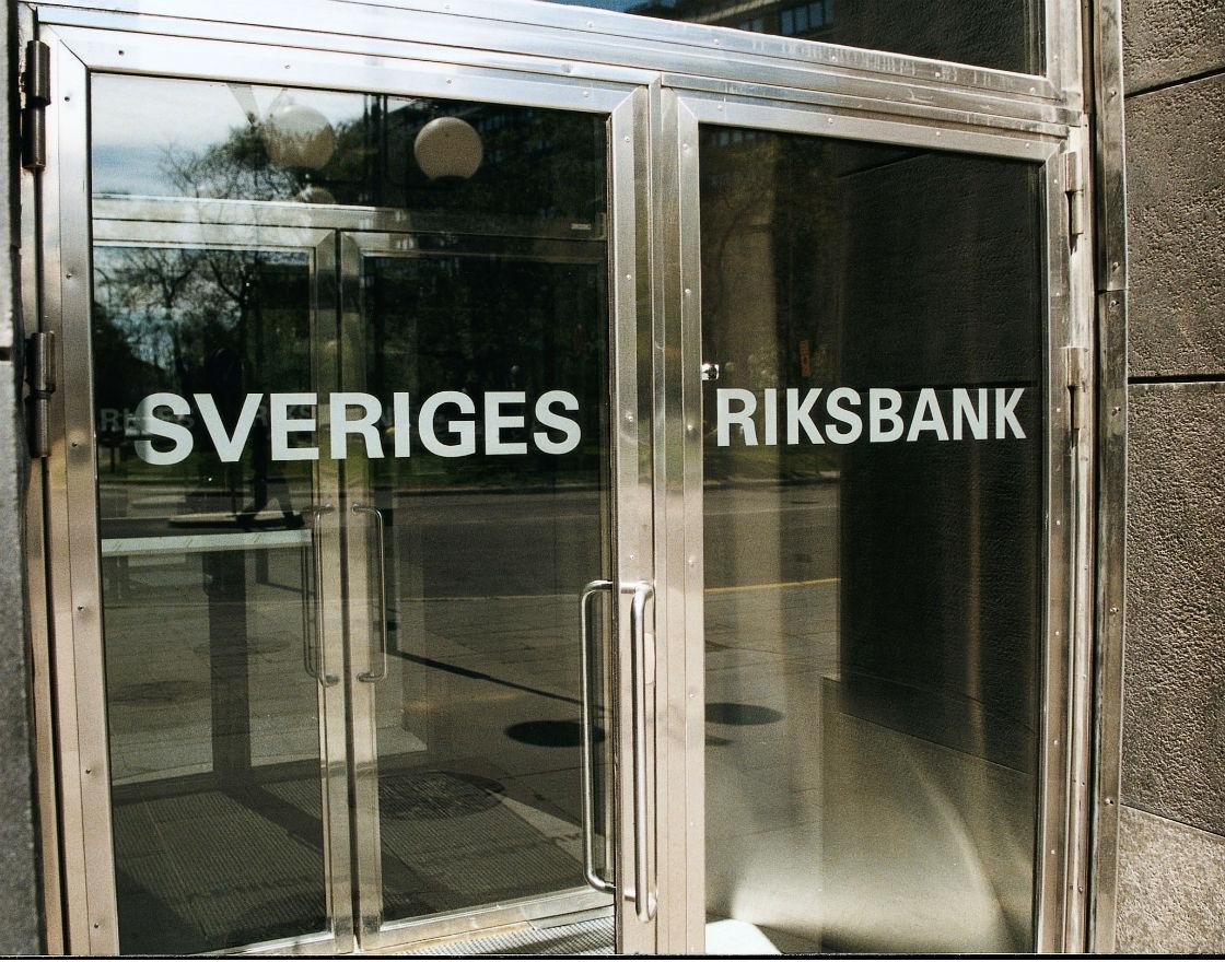 Szwedzkie niepokoje wokół stabilności finansowej