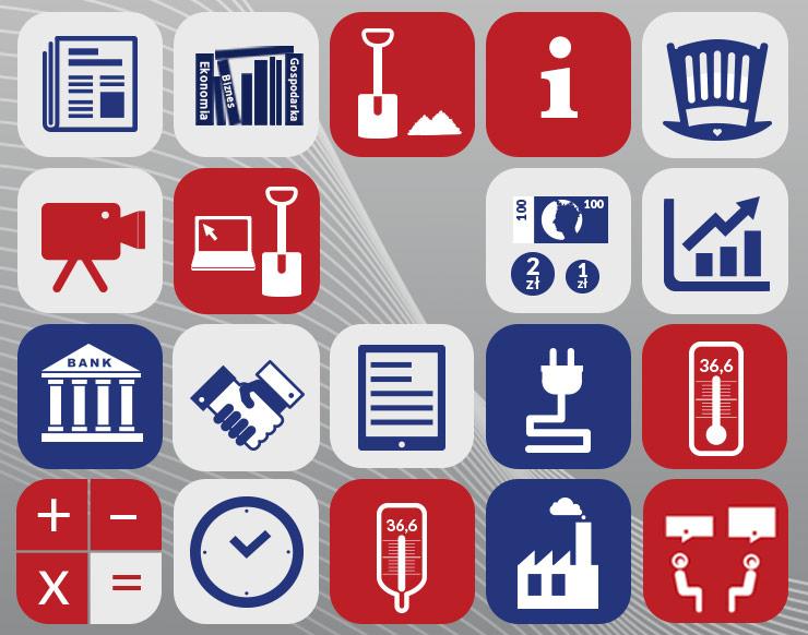 Powstała nowa baza danych na temat wolności gospodarczej
