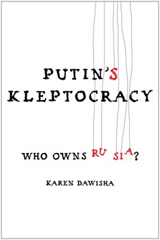 Do kogo należy Rosja