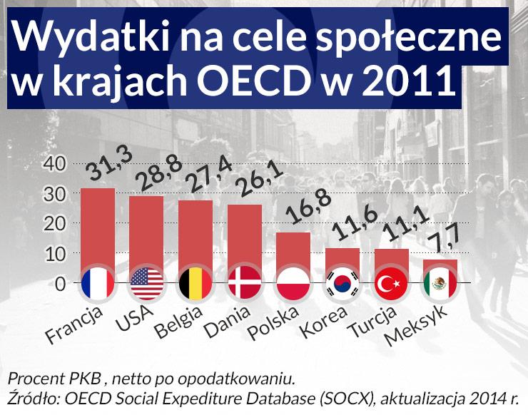 (infografika Dariusz Gąszczyk/CC by Paolo Trabattoni)