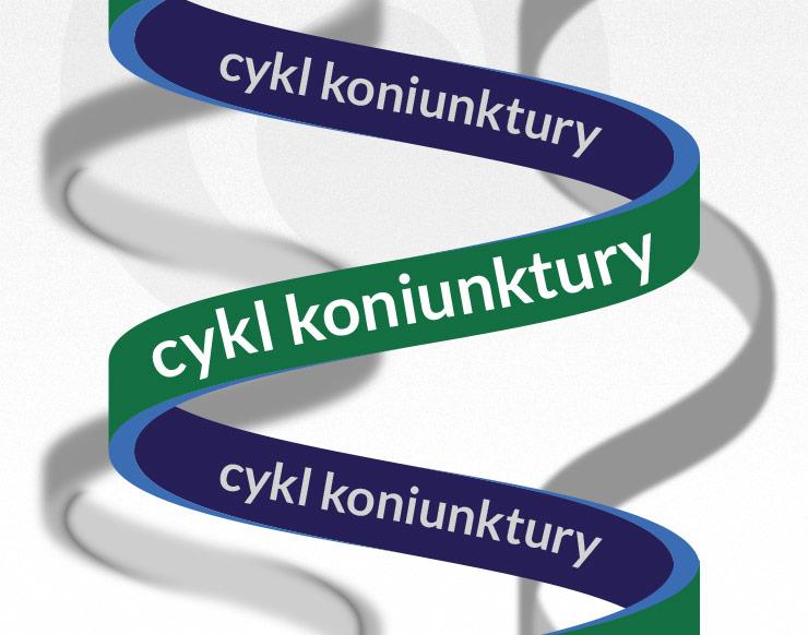 Polska gospodarka wyrównuje krok w ekspansji