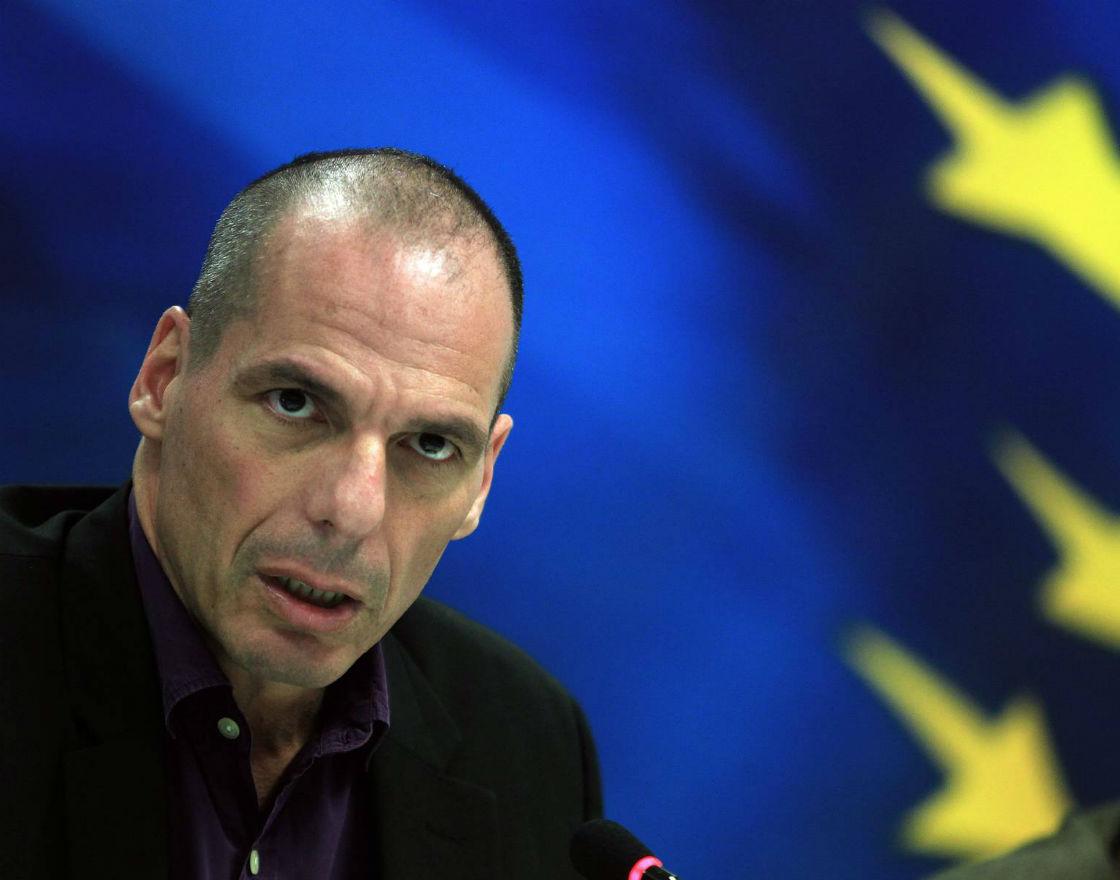 Bez reform Grecja nie spłaci długu