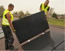 Polska musi stawiać na mniejsze projekty energetyczne